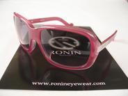 Original_glazed_pink20