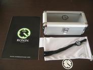 Ronin_goods20