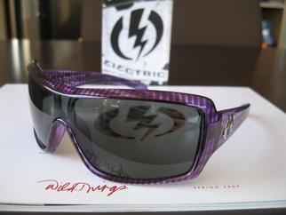 Bsg_purplechexa35