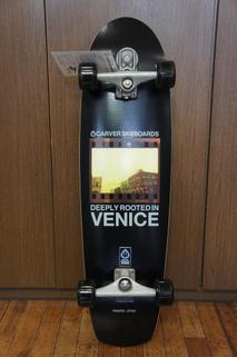 Venice_black_a32