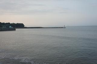 Dsc04605_2