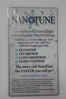 Nanotune33