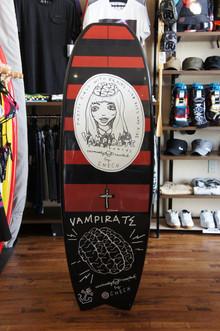 Vampirate52_b33