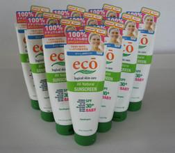Eco_c33
