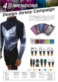 Design_jersey_2