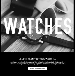 Watchlaunch_02