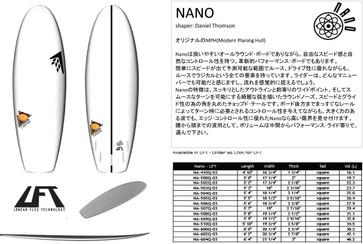 2014_nano