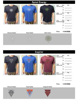 2014_apparel_lineup_tomo2_2