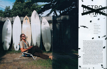 Ee_surfer_4