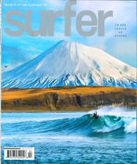 Ee_surfer_cover