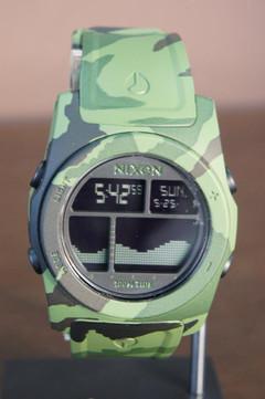 Rhythm_green_camo_a36