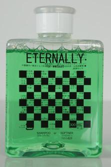 Eternally_a