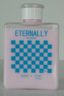 Eternally_a20