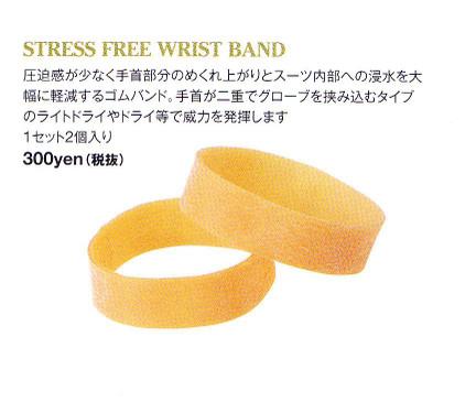 Stress_free_wrist_band