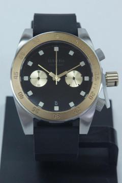 Black_gold_a36