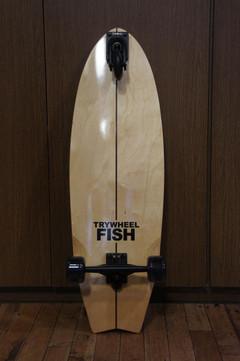 Fish35_a36