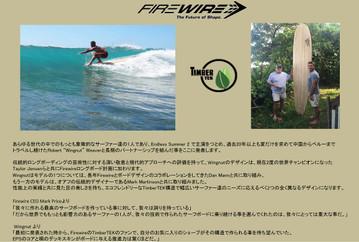 2016_new_model_long1