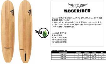 2016_new_model_long3
