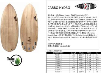 Crrbo_hydro