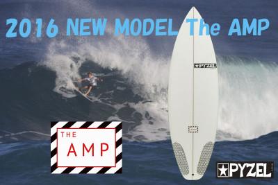 The_amp1_2