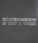Crime_b