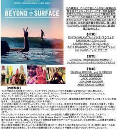 Beyond_the_surface_1