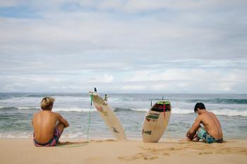 Beachboys_2