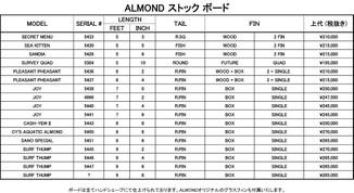 Almond_stock_092