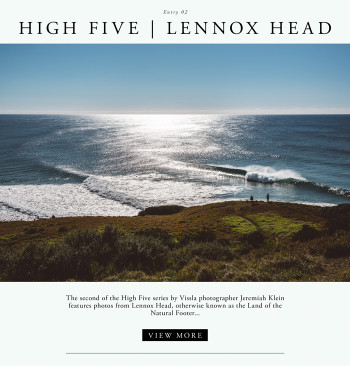 Lennox_head