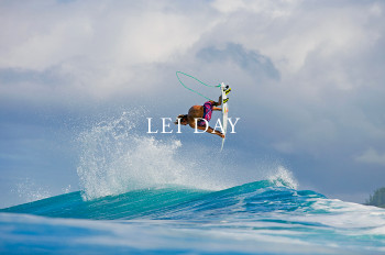 Lei_day