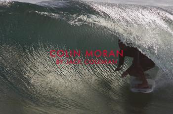 Colin_moran_2
