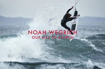 Noah_wegrich