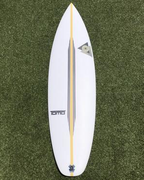 Tomosurfboardsskxbyfirewirereview