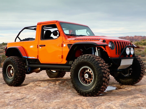 Jeep_sandstorm_2