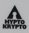 Hyptokrypto