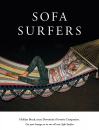 Sofa-surfer